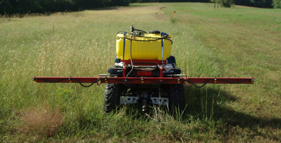 Best Atv Sprayer On The Market In 2017 A Top 5 Review