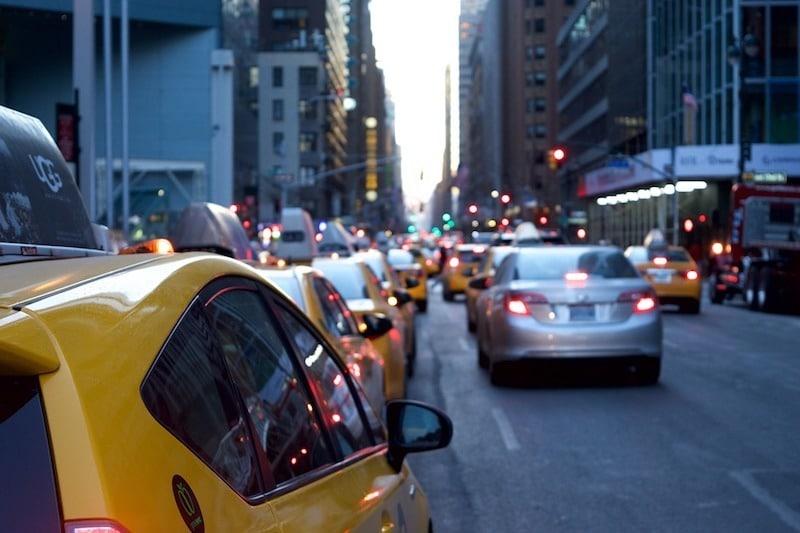 busy-traffic