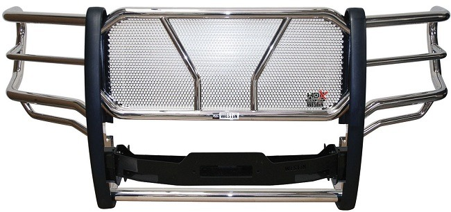 grille-guard-for-hunting