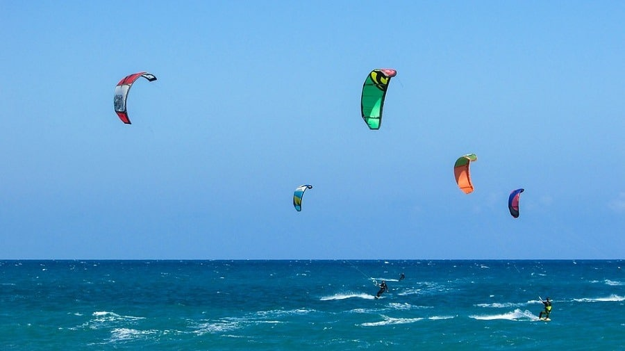kite-surfing-tips-for-beginners