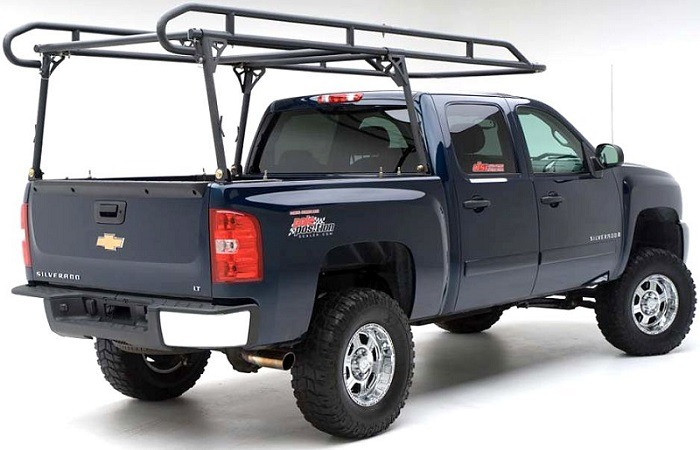 truck-rack-for-hunting