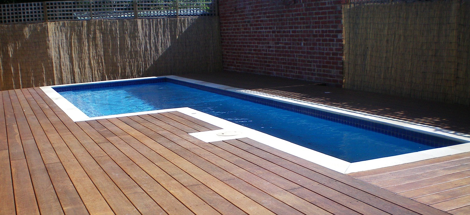 42 Above Ground Pools With Decks Tips Ideas Amp Design