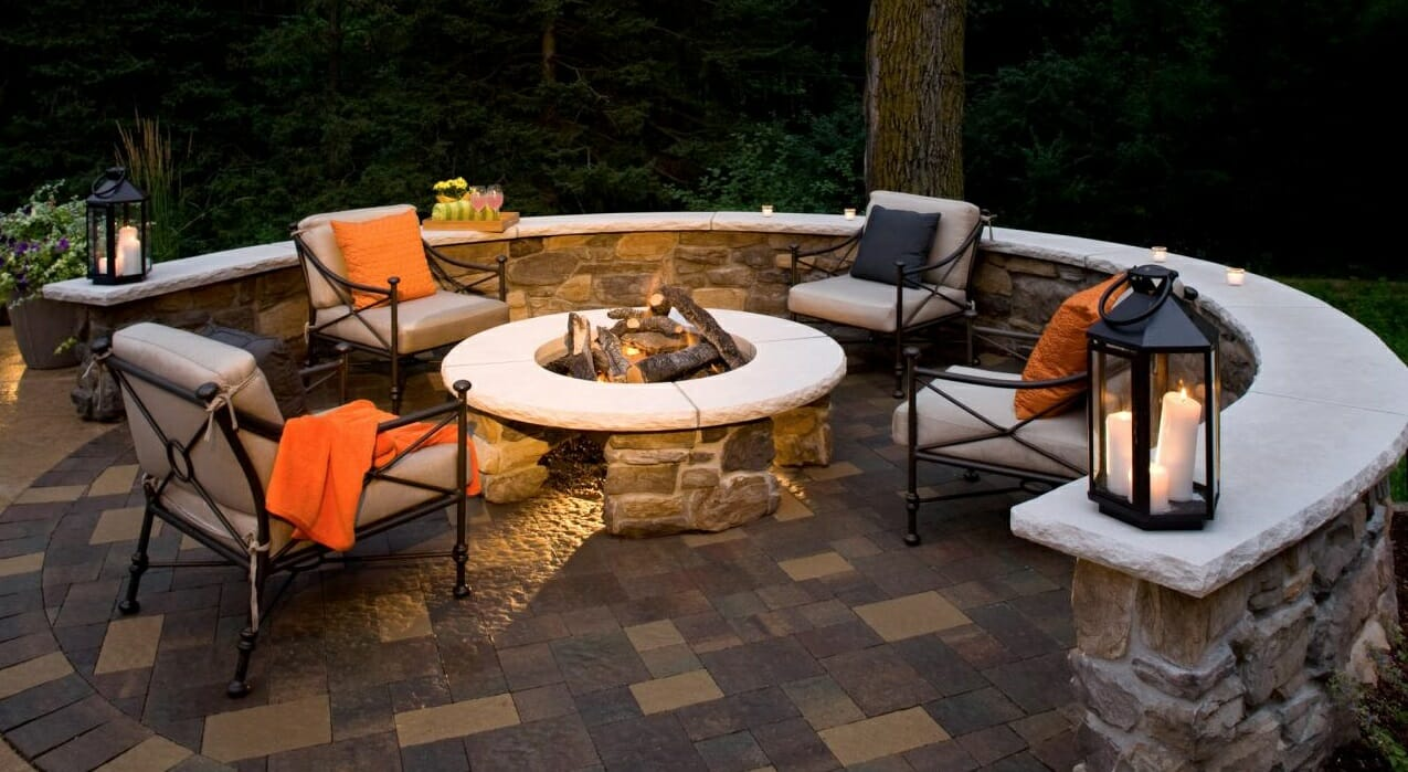 Best Fire Pit for your Garden (A 2019 Update) - Outdoor Chief