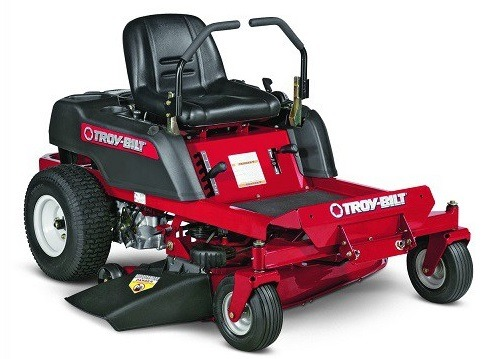 Best Zero Turn Mower For The Money Top 5 Reviews 2019