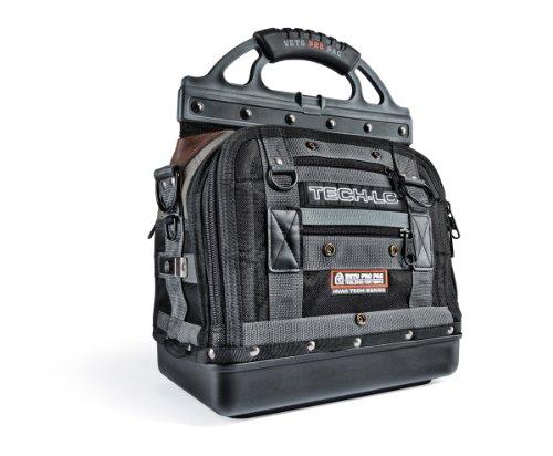 Veto Pro Pac Tech Lc Hvac Tool Bag
