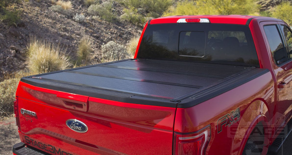 best tonneau cover for your truck in 2018 top 5 reviewed. Black Bedroom Furniture Sets. Home Design Ideas