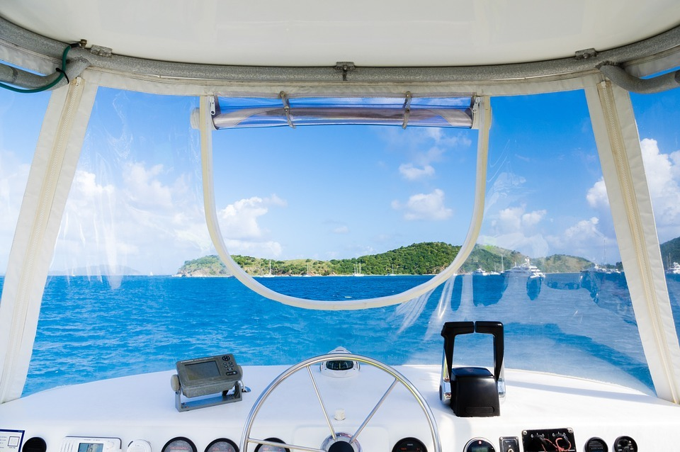 Best Marine Autopilot – A TOP 5 REVIEW ROUND UP – Outdoor Chief