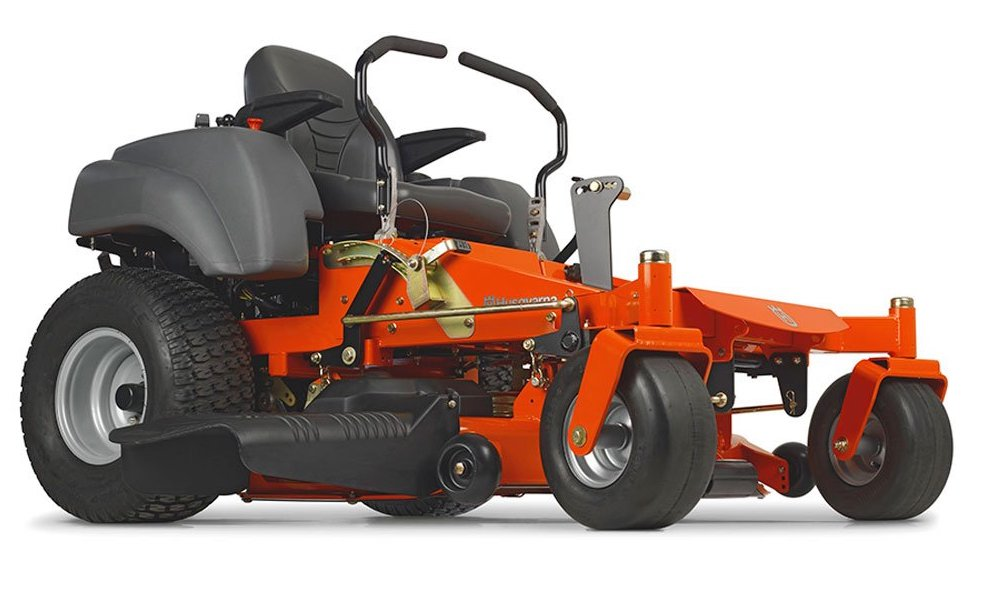 Best Zero Turn Mower for the Money – Top 5 Reviews [2019 EDITION]