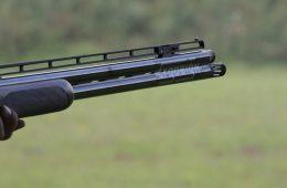 Shotgun: best clay pigeon thrower review