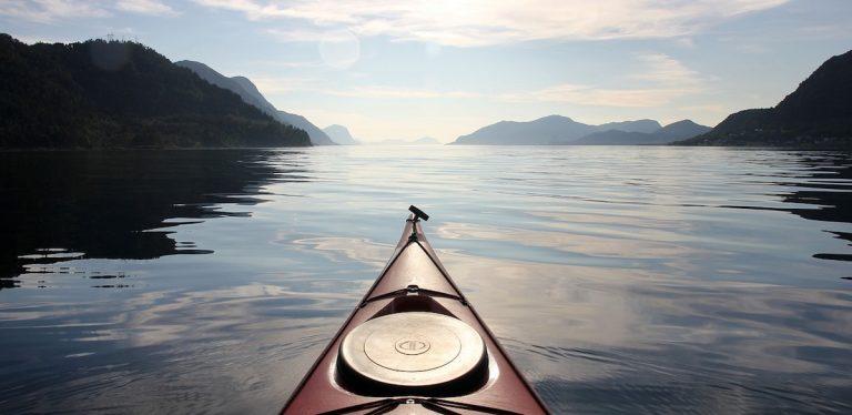 best kayak trailer on the market featured