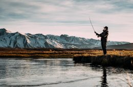 bamboo fly rods top 5 reviews featured