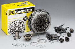 luk clutch kit review featured top 5