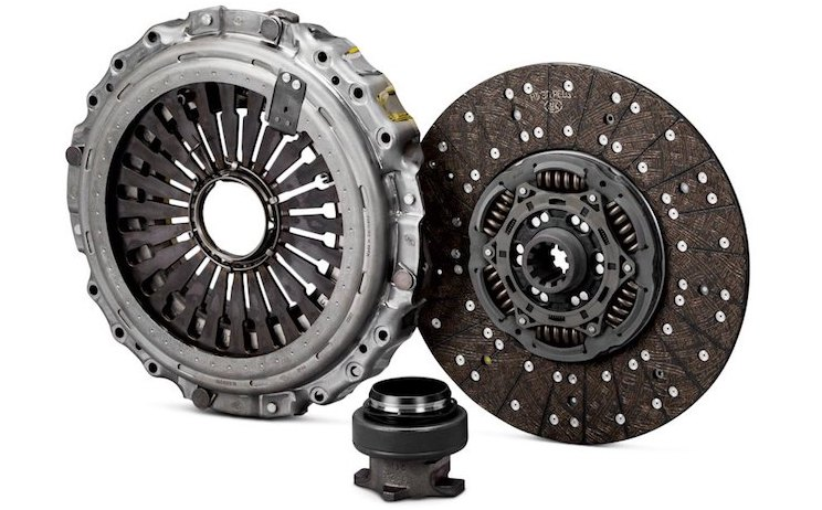 luk-clutches-the clutch-kit