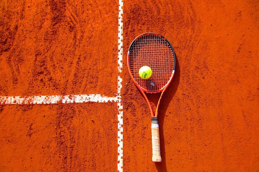 tennis stringing machine buyers guide