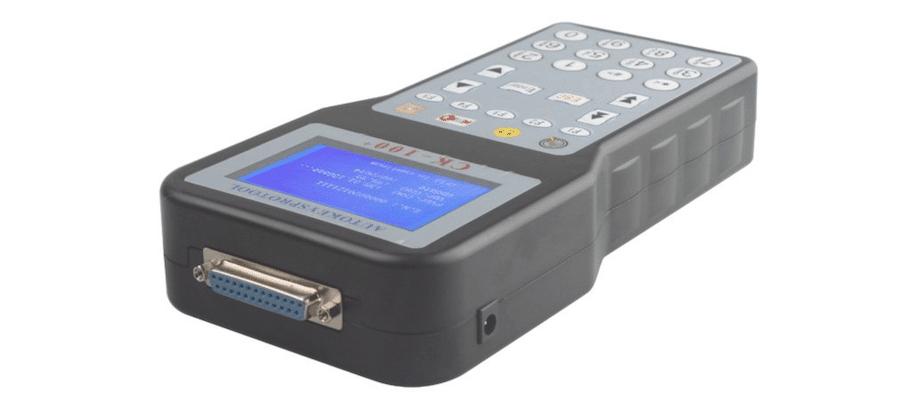 XtremeAmazing CK-100 Auto Car Key Programmer