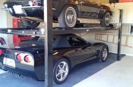 best-car-lift-for-home-garage 2