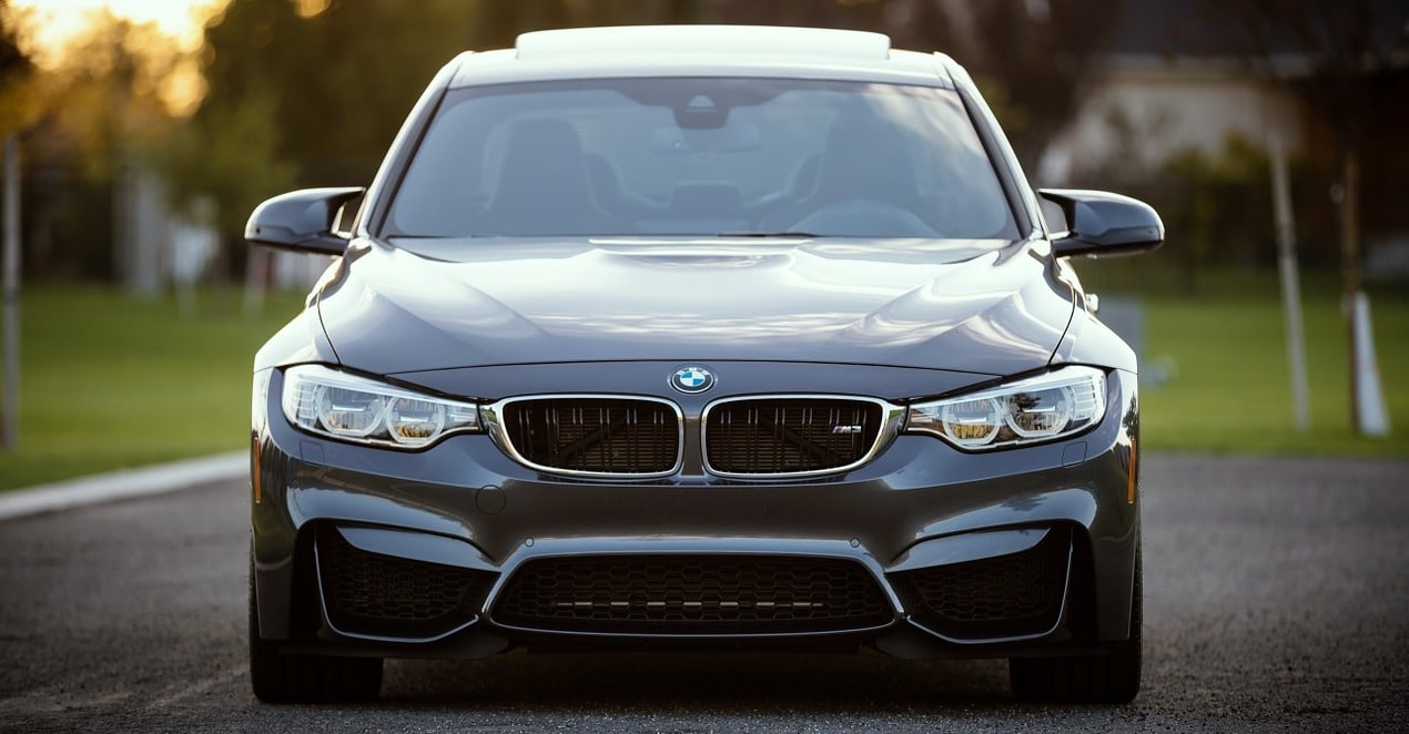 bmw featured image