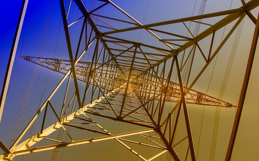 electricity grounding systems