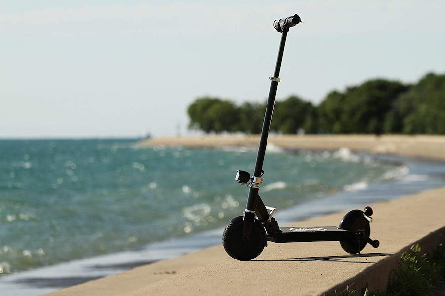 Glion-Dolly-Foldable-scooter