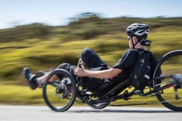 best recumbent trikes featured