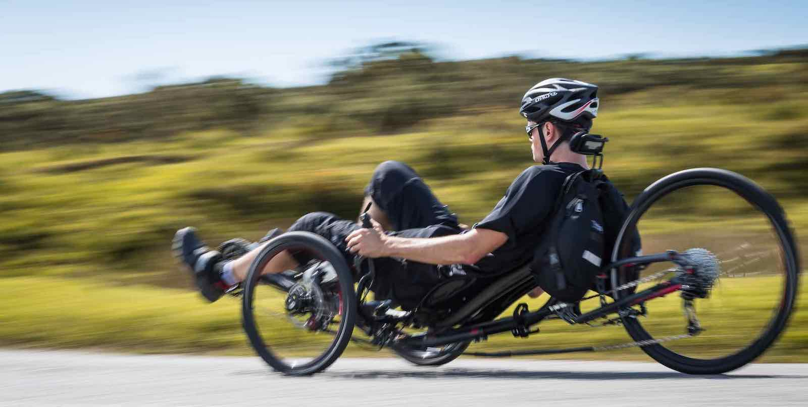 Best Recumbent Trikes for Adults [TOP 5 REVIEWS FOR 2019]