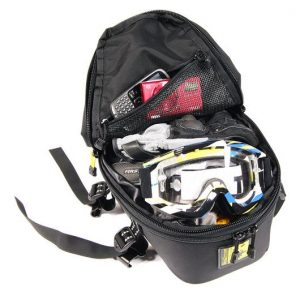 M803_Peak_Tail_Bag