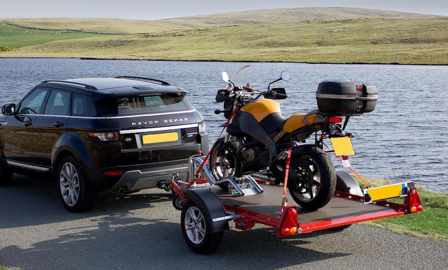 motorbike-on-trailer
