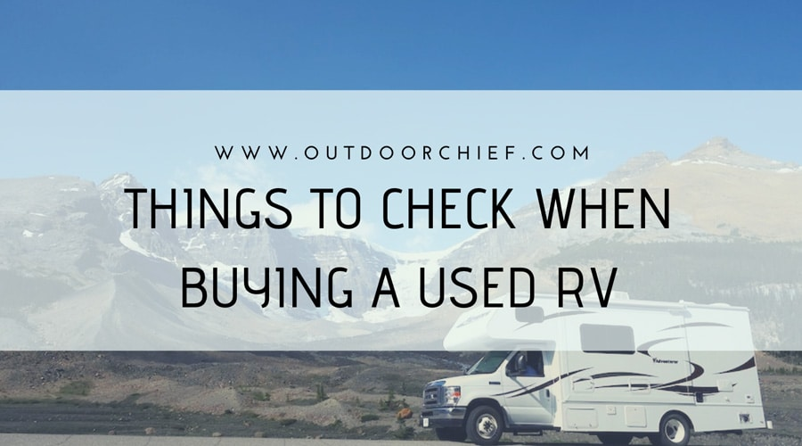 BUYING-A-USED-RV-GUIDE