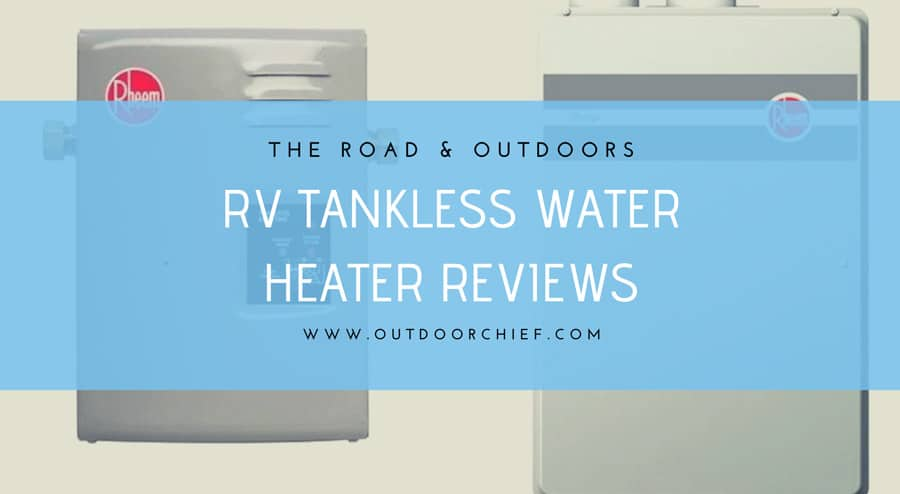 RV-TANKLESS-WATER-HEATER-REVIEWS
