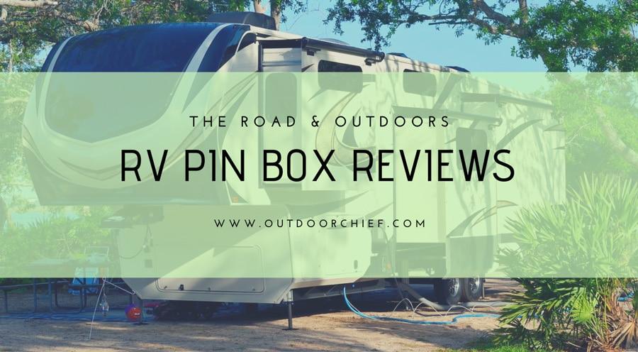 RV-pin-box-reviews