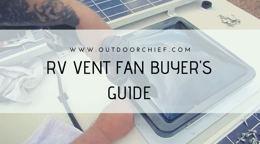RV-vent-fan-buyers-guide