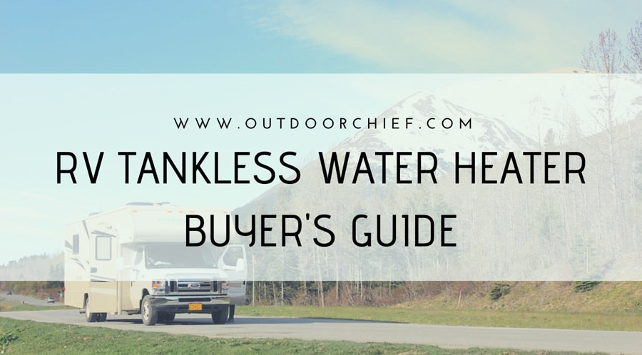 Tankless-water-heater-buyers-guide