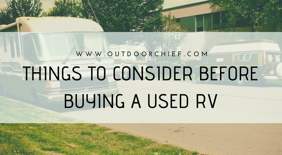 USED-RV-BUYERS-GuiDE