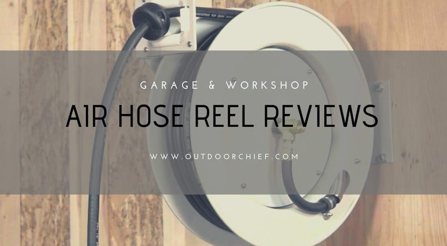 air-hose-reel-reviews