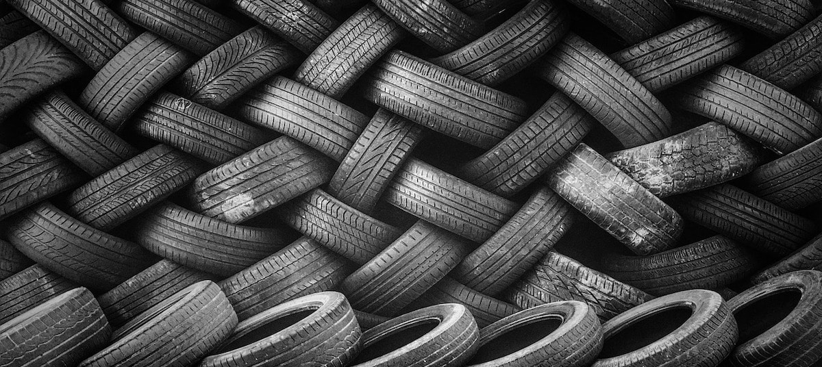 Buy Tires Online >> How To Buy Car Tires Online An Oc Guide Outdoor Chief
