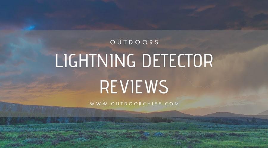 Lightning-Detector-Reviews