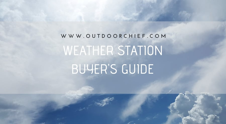 WEATHER-STATION-BUYERS-GUIDE