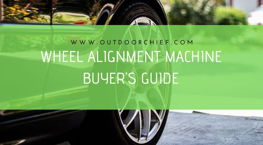 buyers-guide-alignment-machine