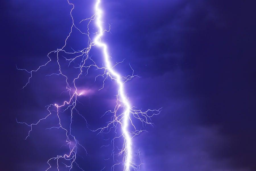 flash-lightning