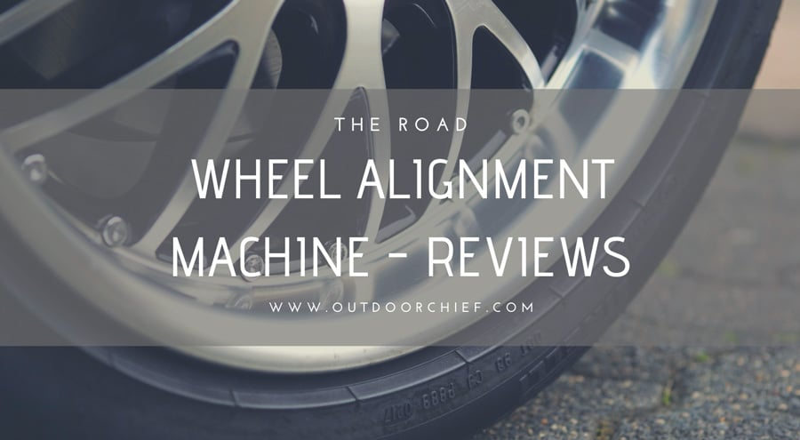 the-reviews-alignment-tool
