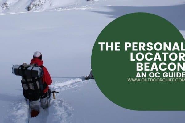 personal locator beacon guide