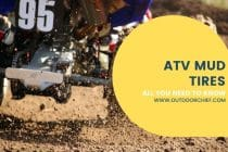 ATV Mud Tire Guide