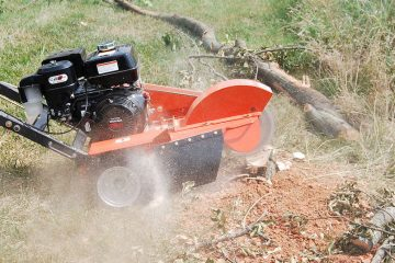 Husqvarna_SG13_stump_grinder
