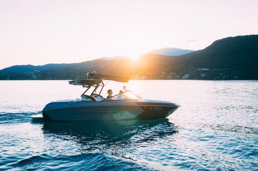 boat bimini top reviews