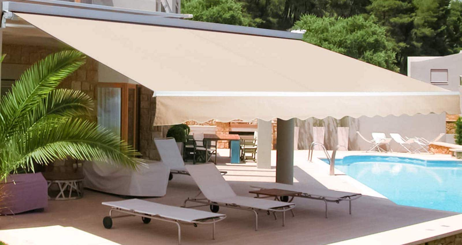 retractable awning buyer guide