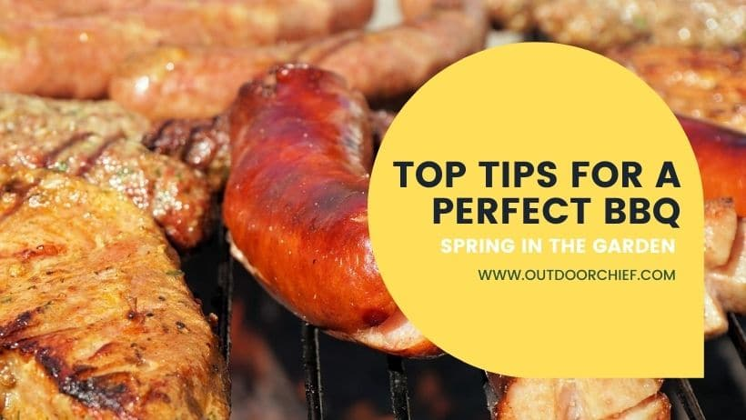BBQ Guide