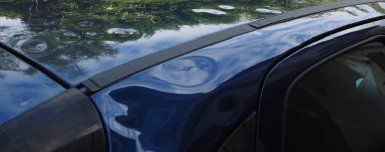 auto-hail-damage