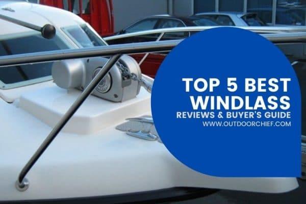 best windlass