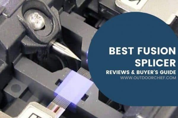 best fusion slicer