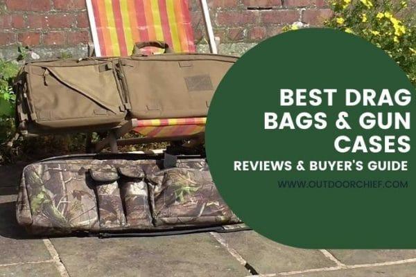 Best drag bags